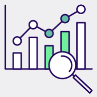 Icon_Evaluation