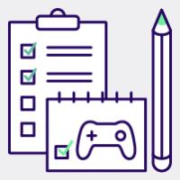 Icon_Planung